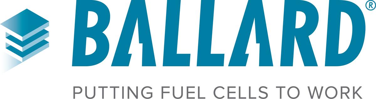 BAL_Logo_wTag_4in_300dpi