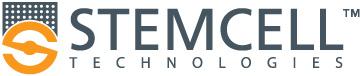 STEMCELL(TM).Logo_ColourWeb